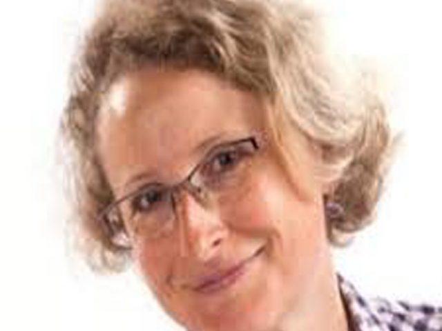 https://marocdevenir.com/wp-content/uploads/2020/10/Anne-BERTHELIN-640x480.jpg