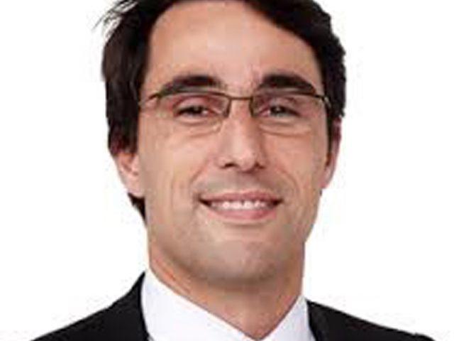 https://marocdevenir.com/wp-content/uploads/2020/10/Franck-MONTERO-640x480.jpg