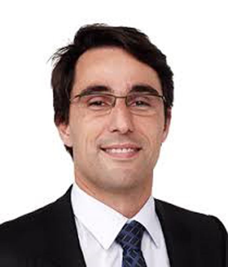 https://marocdevenir.com/wp-content/uploads/2020/10/Franck-MONTERO.jpg