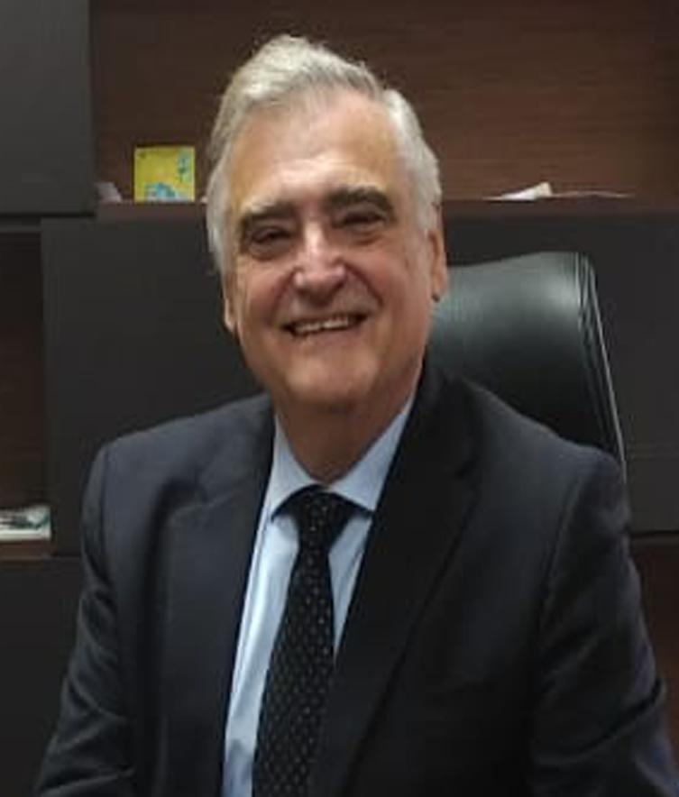 https://marocdevenir.com/wp-content/uploads/2020/10/Patrick-BARRAU-1.png