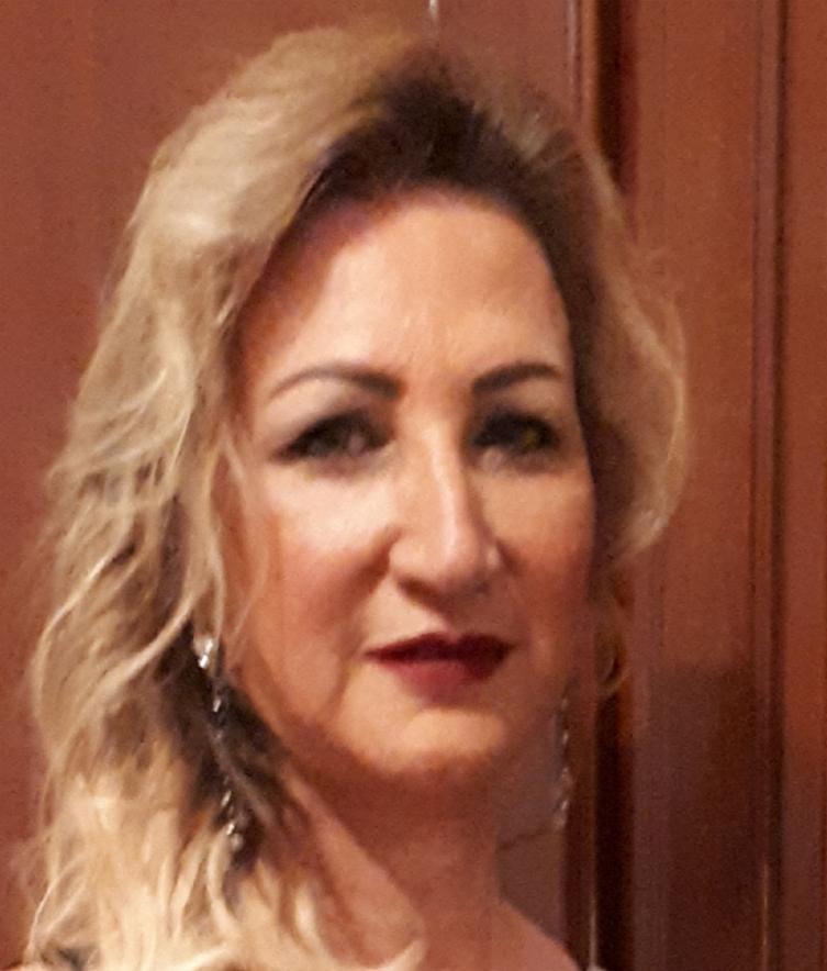 https://marocdevenir.com/wp-content/uploads/2020/10/Samar-SUCCARI-2.jpg
