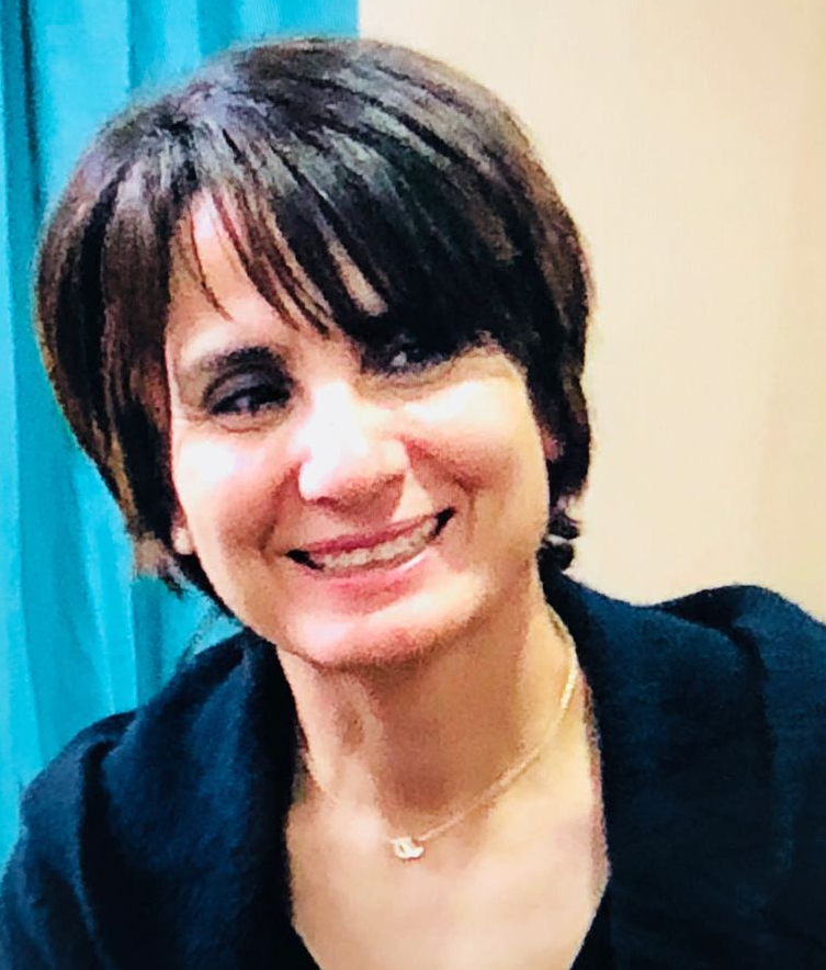 https://marocdevenir.com/wp-content/uploads/2020/10/Zahra-ZEROUAL.png