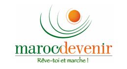 Maroc Devenir - Coaching Maroc